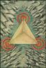 Thoth Tarot Three of Disks (Works)