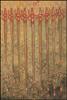 Thoth Tarot Nine of Swords (Cruelty)